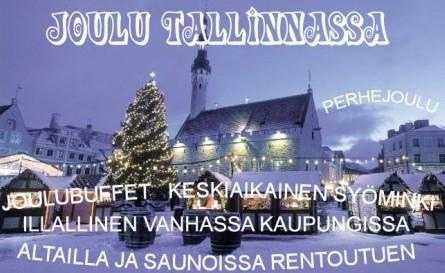 Kylpylämatkat virkistyslomat ja hemmottelulomat Tallinna Pärnu Jurmala Viro Latvia. Day Spa ...